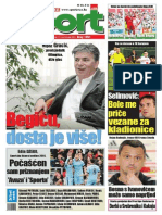Sport-13.03.2015