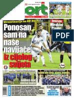 Sport-27.03.2015