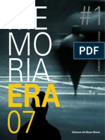 ERA.volumen1 (2)