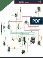 8 e 9-160_Delivery.pdf