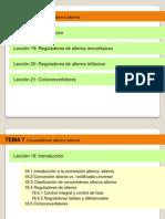 Convertidores ca_ca_1.pdf