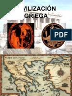 civilizacingriega-090421214756-phpapp01