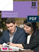 10576 ug business and management v3