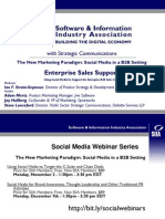 Social Media Slide Deck2