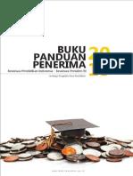 Buku Panduan Penerima Beasiswa LPDP.compressed