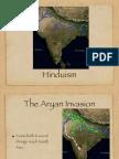 Pr01c2a_Development of Hinduism
