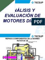 Análisis y evaluación de motores diesel 3-4-5 sesion 2015-1.1.pdf