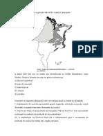 Geo Do Maranhão