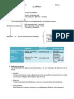 Tema 1 Administracion de empresas