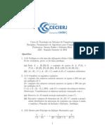 CEDERJ-AD1-2-14 - FAC
