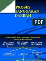 4Proses Penganggaran Daerah