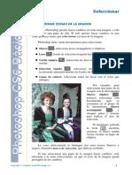Manual PhotoshopCS6 Lec07