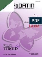 infodatin-tiroid