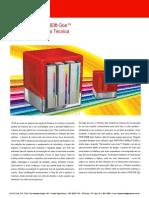 Pantone_GOE.pdf