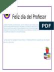 TARJETA DE AGRADECIMIENTO.docx