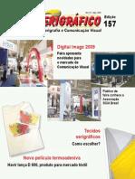 157.pdf