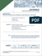 Oxyshield MB