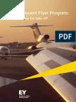 Frequent Flyer Program