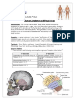 syllabus 2015-2016 anatomy