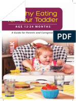 Toddler Guide Final Oct 16 2012