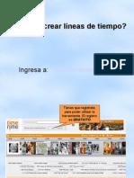 Linea de_tiempo