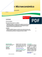 Informe-Microeconomico-Nro31