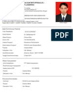 Formulir Lamaran 20130425 16
