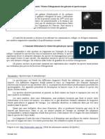 L Effet Doppler - SyntheÌ Se de Documents