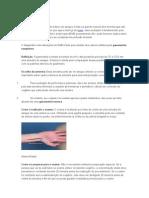 GASOMETRIA.docx