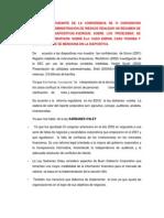 VI CONVENCIÓN AUDITA 2015.pdf