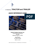 Trailer TrainingGuide (Give Fred a Copy)