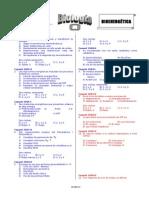 BI-09N-14 (P - Bioenergética) FM.doc