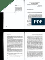 ekmecic_razmisljanja o metodologiji.pdf