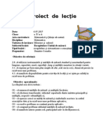 proiect_matematicaic2_grad1.doc