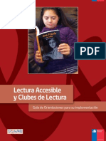 LECTURA_ACCESIBLE