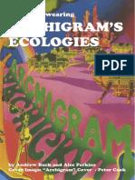 Archigram Ecologies