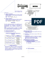 QI-09D-31 (TP - Materia) EA - C3.doc