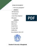 MICRO ECONOMICS.pdf