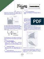 FI-10J-25 (TP - Termodinámica) AC - C1-C2.doc