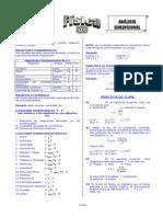 FI-10M-02 (TP - Analisis Dimensional) AC - C4-C5.doc