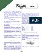 FI-10L-39 (TP - Óptica I) AC - C1-C2.doc