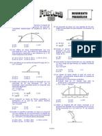 FI-10A-14 (P - Movimiento Parabólico) AC - Tarde.doc