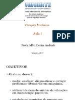Aula1_Introducao_Vibracoes.pdf