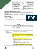 Step 5 Science 4 period Vertebrates and Invertebrates Planning.docx