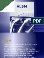 VSLSM_pptx2104083417