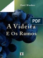 A Videira e os Ramos, por Paul Washer.pdf