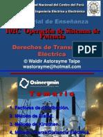Capítulo 2 - Derechos de transmisión eléctrica 2015.pdf