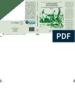 Enclaves industriales en el Chaco y Amazonía indígenas (1850-1950)  CAPITALISMO EN LAS SELVAS Lorena Córdoba, Federico Bossert y Nicolas Richard Editores