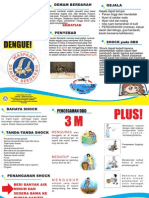 Leaflet DB Rev1