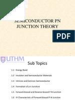 Electronic Principles Chpt 1